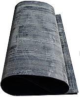Паронит маслобензостойкий ПМБ 1,5-5мм Урал ГОСТ 481-80