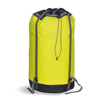 Компрессионный мешок Tatonka Tatonka Tight Bag M