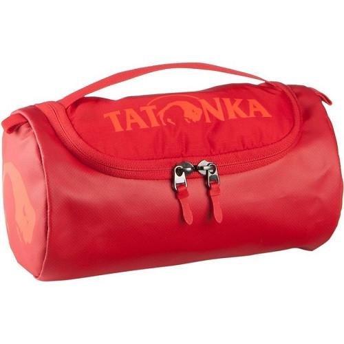 Косметичка Tatonka Care Barrel