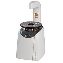 Прибор для сверления отверстий под штифты AUTO Spin (Пиндекс АВТО Спин) Renfert (Ренферт)