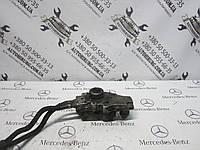 Топливный насос MERCEDES-BENZ W211 e-class (A6460700401 / 0445010143)