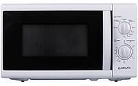 Микроволновая печь DELFA 20 l, фото 1