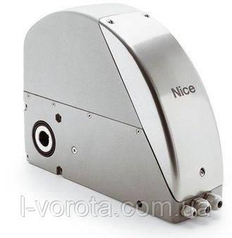 Nice SU 2000 комплект автоматики для промышленных секционных ворот