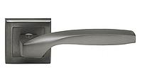 Дверная ручка YUTL  Квадро