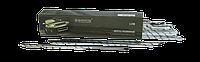 Жгут резиновый для ремонта б/к шины 6х210 мм (L-210, толстый) ROSSVIK