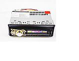 Автомагнитола pioneer 1DIN MP3-1581 RGB (20), фото 2