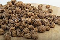 Чуфа (земляной миндаль) 1 кг