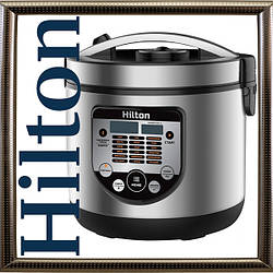 Мультиварка HILTON HMC-518