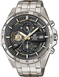 Наручные мужские часы Casio EFR-556D-1AVUEF оригинал