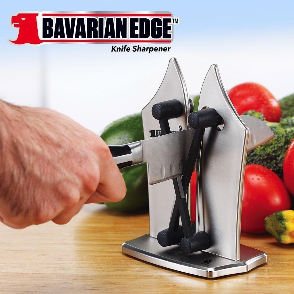 Точилка для ножей Ravarian Edge (Реплика)