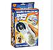 Машинка для вычесывания шерсти у животных Shed Pal (Реплика), фото 6