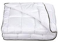 """Одеяло зимнее ТЕП ПРИРОДА """"TENERGY"""" microfiber 180х210 см, фото 1"""
