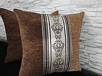 Подушка декоративная 40х40, фото 1