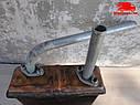 Радиатор отопителя ВАЗ 2121, 21213, 21214 НИВА (2-х рядный) (пр-во г.Оренбург). 2121-8101.050-03, фото 2
