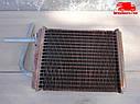 Радиатор отопителя ВАЗ 2121, 21213, 21214 НИВА (2-х рядный) (пр-во г.Оренбург). 2121-8101.050-03, фото 5