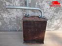 Радиатор отопителя ВАЗ 2121, 21213, 21214 НИВА (2-х рядный) (пр-во г.Оренбург). 2121-8101.050-03, фото 8