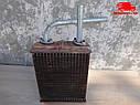 Радиатор отопителя ВАЗ 2121, 21213, 21214 НИВА (2-х рядный) (пр-во г.Оренбург). 2121-8101.050-03, фото 7