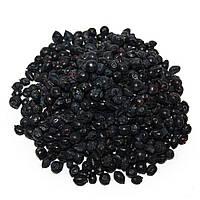 Барбарис черный сушеный 1 кг