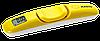 Багажные весы   Кантер  MAGIO MG-145, фото 2