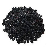 Барбарис черный сушеный 500 г