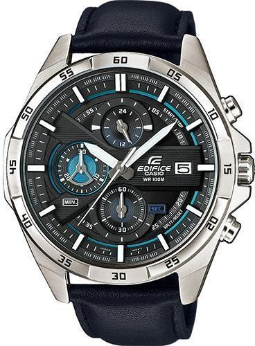 Casio EFR-556L-1AVUEF оригинал