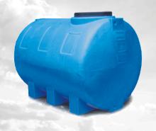 Емкость горизонтальная OD 1000 литров