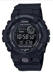 Наручные мужские часы Casio GBD-800-1BER оригинал