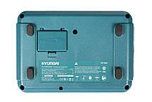 Автомобильный компрессор Hyundai HY 1540, фото 2