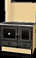 Печь с теплообменником MBS Thermo Mag (20 кВт), фото 1