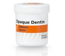 Опак-Дентин IPS Opaque Dentin, 20г