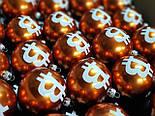 Скляні ялинкові кульки з логотипом, фото 5