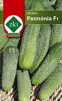 Огірки Pannonia 2г