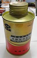 Клей универсальный 250мл., Chemical Vulcanizing сement (RKrubber)