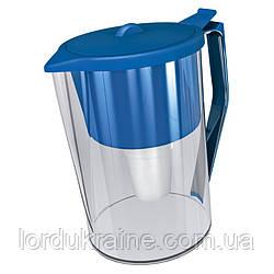 Фильтр-кувшин Бриз для воды