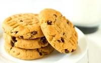 Печиво, десерти