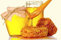 Мед, продукти пчеловодста