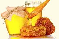Мед, продукты пчеловодста