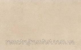 Плитка для стены Golden Tile Irene темный беж 250х400