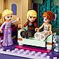 Lego Disney Princesses Деревня в Эренделле 41167, фото 5