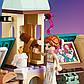 Lego Disney Princesses Деревня в Эренделле 41167, фото 6