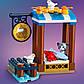 Lego Disney Princesses Деревня в Эренделле 41167, фото 7