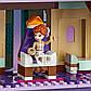 Lego Disney Princesses Деревня в Эренделле 41167, фото 8