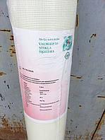 Сетка штукатурная армировочная Valmiera SSA-1768 для внутренних работ ячейка 2.5х2.5, фото 1