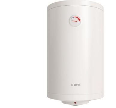 Электрический накопительный водонагреватель (бойлер) BOSCH Tronic 2000 T(SLIM),1500 Вт, 50л