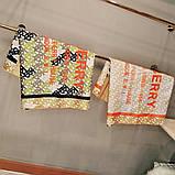 Палантин, шарф  Барбери, фото 2