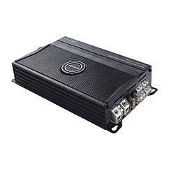 Усилитель звуковой частоты (1 КВт) 4-х канальный 1000 Вт  DECKER PS 4.100