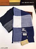 Палантин, шарф  Барбери, фото 5