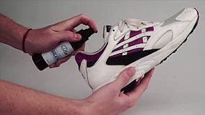 Дезодорант для обуви от неприятного запаха Solemate Breathe