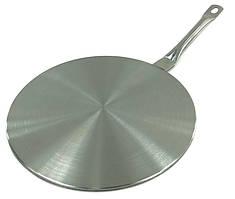 Адаптер для индукционных плит King Hoff KH-4823