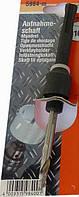 Адаптер SDS plus для коронок 16-30 мм KWB 5984-00